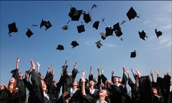 University Transfers