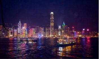 Cruise & Port Transfers